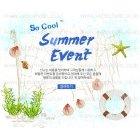 Summer_2015_32