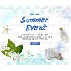 Summer_2015_77