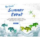 Summer_2015_83