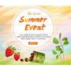 Summer_2015_27
