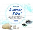 Summer_2015_30