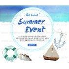 Summer_2015_31