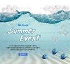Summer_2015_34