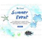 Summer_2015_37