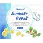 Summer_2015_38