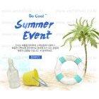 Summer_2015_40