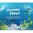 Summer_2015_73
