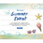 Summer_2015_80