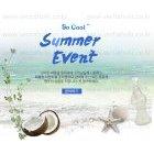 Summer_2015_81