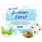 Summer_2015_82