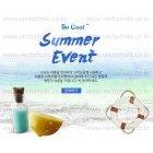 Summer_2015_85