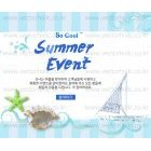 Summer_2015_86