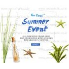 Summer_2015_87