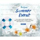 Summer_2015_88