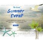 Summer_2015_89