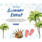 Summer_2015_93