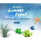 Summer_2015_101