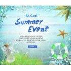 Summer_2015_102
