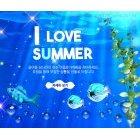 Summer_2015_117