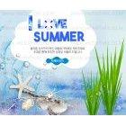 Summer_2015_123