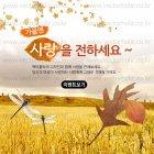 Autumn_2015_01