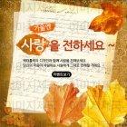 팝업_autumn_2015_28