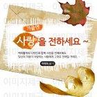팝업_autumn_2015_29