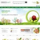 Design no11