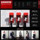 블랙스마트 New Ver7