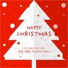 popup11 크리스마스