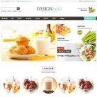 Design no13