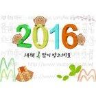 Happy_New_Year_2016_12