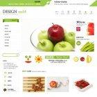 Design no14