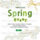 Spring_2016_N_03