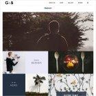 G2 full 와이드 글로벌PKG