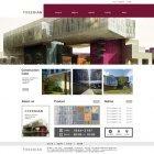 웹표준 기업형특가COA118