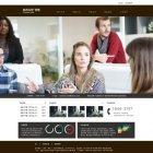 웹표준 기업형특가COA134