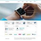 웹표준 기업형특가COA132