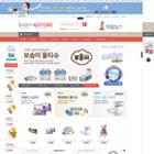 no027 BABY_모바일포함