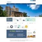 웹표준 기업형특가coa155