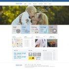 웹표준 기업형특가HEL017