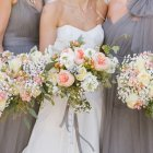 LB _ Wedding Bouquet