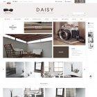 no015 DAISY_모바일포함