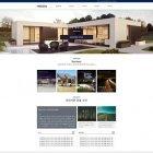 웹표준 기업형특가COA158