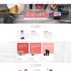 웹표준 기업형특가HEL023