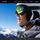 H1 스키 24 ★특가할인
