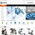 HL01 건강의료기기용품
