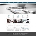 웹표준 기업형특가 COA160