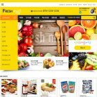 FM07 농수산식품