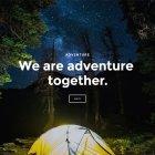 PCandM 반응형 Adventure